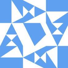 Daxxel1's avatar