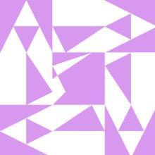 dayan3333's avatar