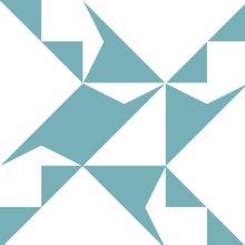 daycla's avatar