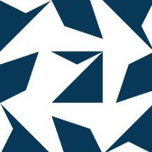 Daygamerme's avatar