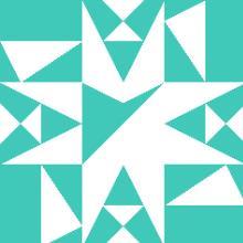 DayHurl's avatar