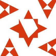 daymison1's avatar
