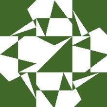 DaymonN's avatar