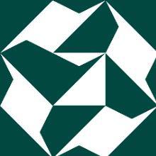 DayoBam's avatar