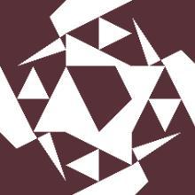 dayseeker2010's avatar