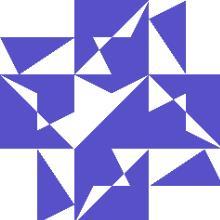daysleeper55's avatar