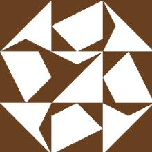 daz_'s avatar