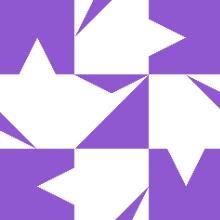DazzaG001's avatar