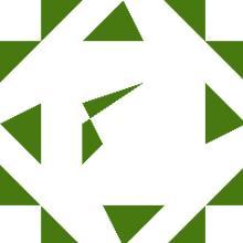 dazzza19's avatar