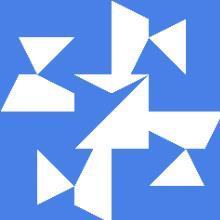db003's avatar