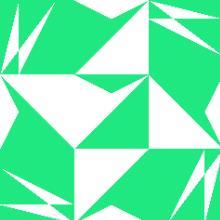 db042188's avatar