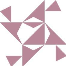 db13's avatar