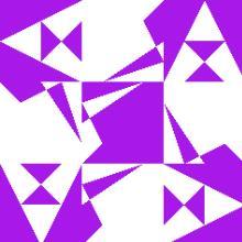 db298's avatar