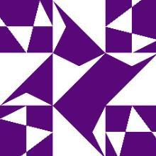 dbagirl78's avatar