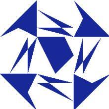 DBAJDS's avatar