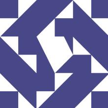 dbanglad's avatar