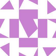 dbdeployNick's avatar