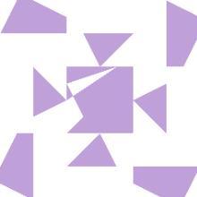 dbElements's avatar
