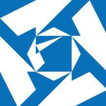 DBER84's avatar