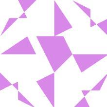 dbhill's avatar