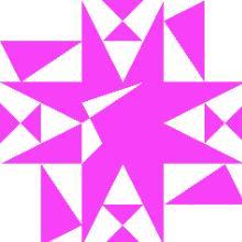 dbms_tmp's avatar