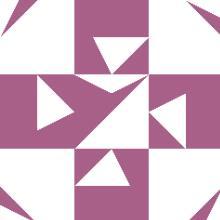 dbo7260's avatar