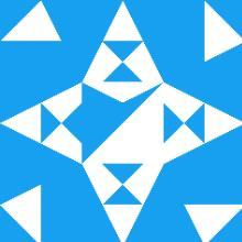 dboiler's avatar