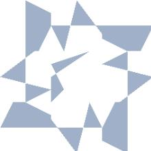 Dboyle23's avatar