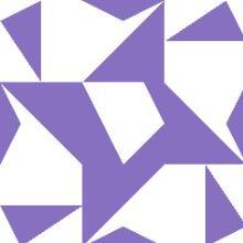 dbp2784's avatar