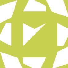 dbrasco2003's avatar