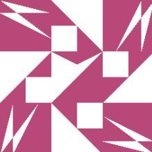 dbrook007's avatar