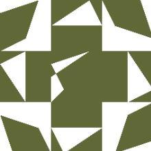 DBruceM2's avatar