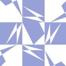 dbs5150's avatar