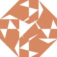 dbstraight's avatar