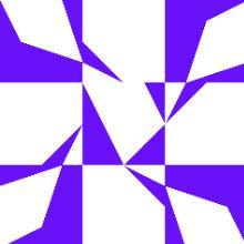 DBSWDK's avatar