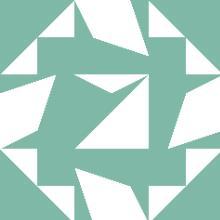 dbtechy's avatar