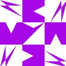 Dbu2001's avatar