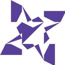 dc2acgsr99's avatar