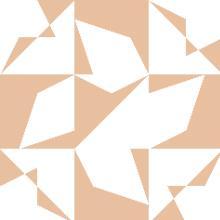 DC2k9's avatar