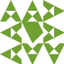 dc74's avatar