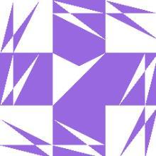 DC77's avatar