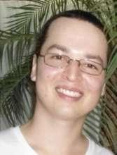 DCalves's avatar