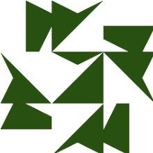 dcampe's avatar