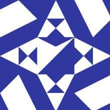 dcapone's avatar