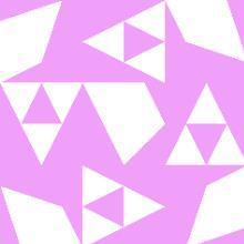 dcarapic's avatar