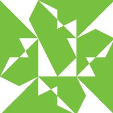 DCarlos's avatar