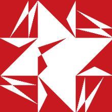 dcase84's avatar