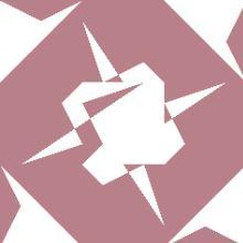 Dcast26's avatar