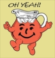 DCBaker's avatar