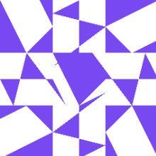 dchallenger's avatar